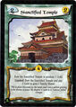 Sanctified Temple-card10.jpg