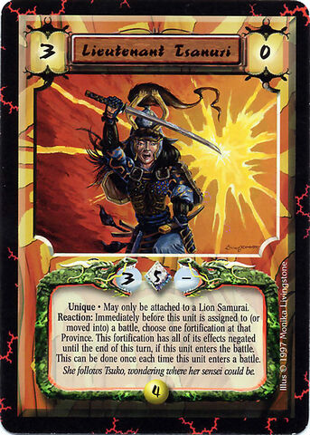 File:Lieutenant Tsanuri-card.jpg