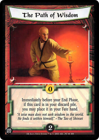 File:The Path of Wisdom-card2.jpg
