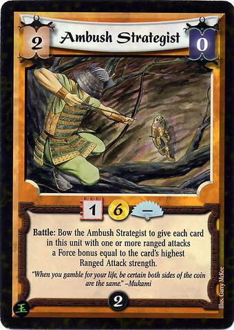 File:Ambush Strategist-card.jpg
