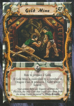 File:Gold Mine-card25.jpg