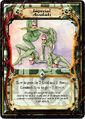 Imperial Acrobats-card.jpg