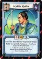 Kakita Kaiten Exp-card.jpg