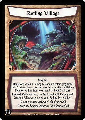 File:Ratling Village-card2.jpg