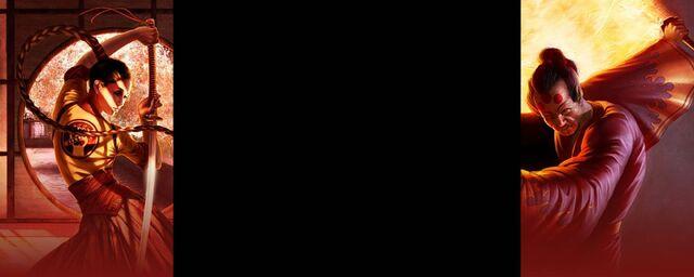 File:Wiki-background2.jpg