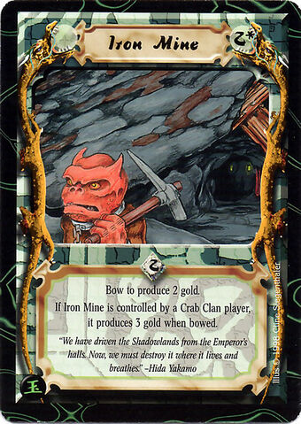 File:Iron Mine-card6.jpg