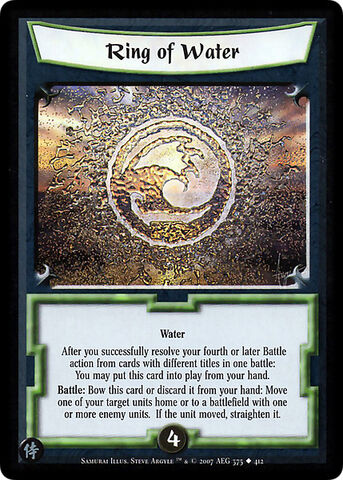 File:Ring of Water-card15.jpg