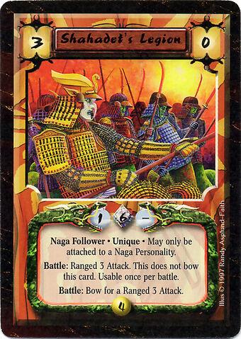 File:Shahadet's Legion-card.jpg