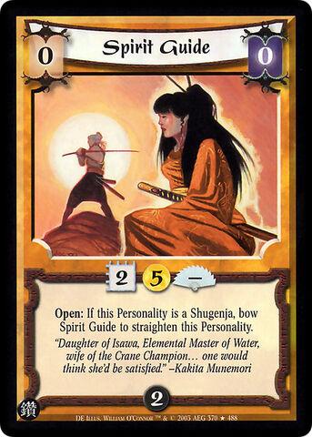 File:Spirit Guide-card7.jpg