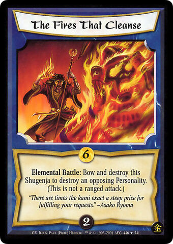 File:The Fires That Cleanse-card3.jpg