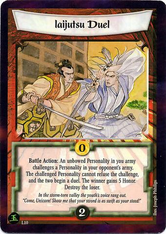 File:Iaijutsu Duel-card8.jpg