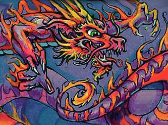File:Dragon of Fire 3.jpg
