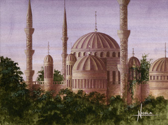 File:Medinaat Al-Salaam.jpg