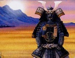 File:Topaz Armor.jpg
