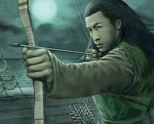 File:Tsuruchi Shisuken 2.jpg