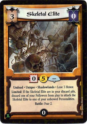 File:Skeletal Elite-card.jpg