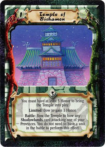 File:Temple of Bishamon-card.jpg