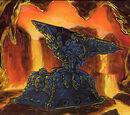 Anvil of Despair