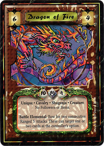 File:Dragon of Fire-card.jpg