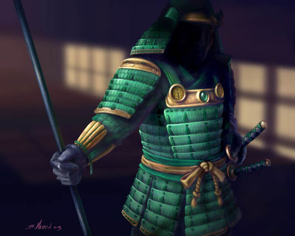 File:Emerald Armor.jpg