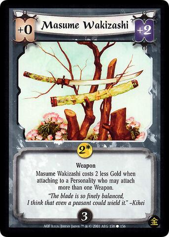 File:Masume Wakizashi-card.jpg