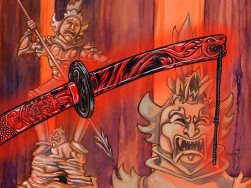File:Blade of Fury.jpg