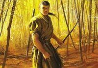 Yoritomo Okitsugu