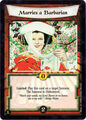 Marries a Barbarian-card6.jpg