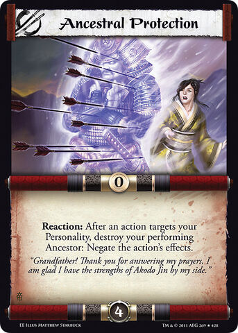 File:Ancestral Protection-card2.jpg