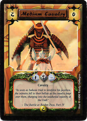 File:Medium Cavalry-card4.jpg