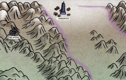 File:Kibukito.jpg