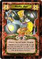 Asako Oyo-card.jpg