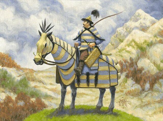 File:Shinjo Nobunaga.jpg