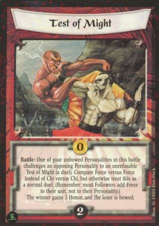 File:Test of Might-card12.jpg