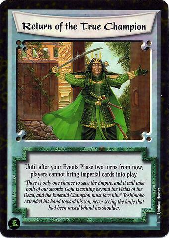 File:Return of the True Champion-card.jpg