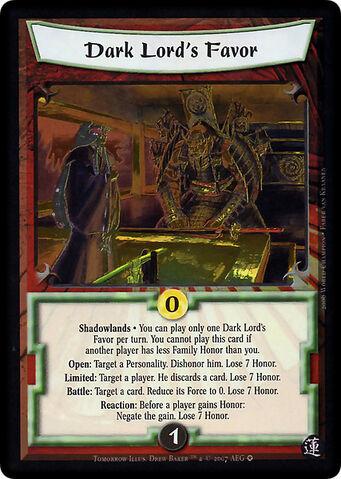 File:Dark Lord's Favor-card3.jpg