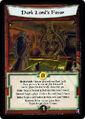 Dark Lord's Favor-card3.jpg
