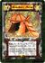 Kenshin's Helm-card