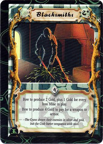 File:Blacksmiths-card5.jpg