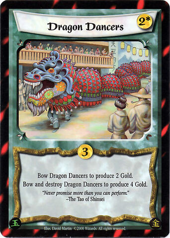 File:Dragon Dancers-card.jpg