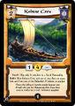 Kobune Crew-card2.jpg