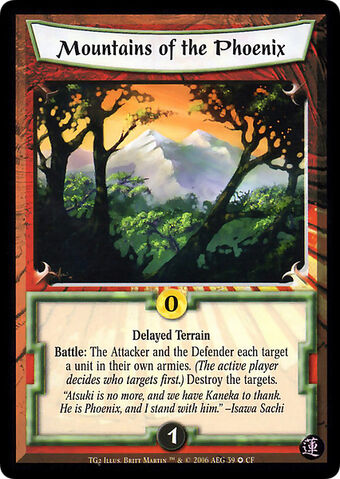 File:Mountains of the Phoenix-card3.jpg
