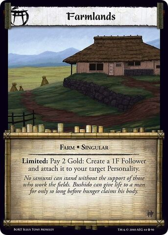 File:Farmlands-card10.jpg
