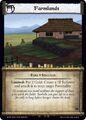 Farmlands-card10.jpg