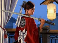 Susumu Kuroko