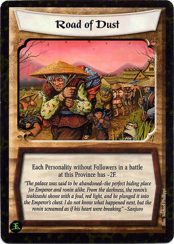 File:Road of Dust-card.jpg