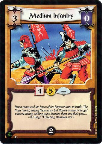 File:Medium Infantry-card11.jpg