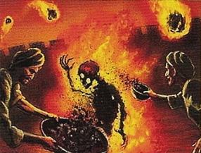 File:J'li'lu's Fire.jpg