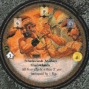 File:Shadowlands Madmen-Diskwars.jpg