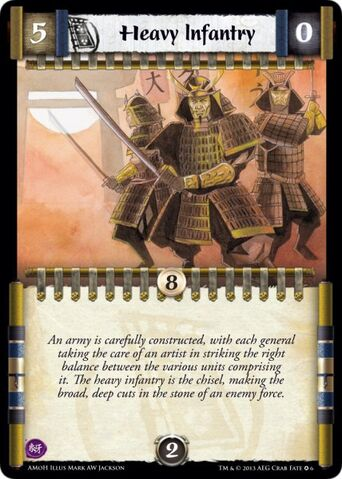 File:Heavy Infantry-card18.jpg